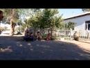 Жалағаш ауданының кітапхана оқырманы Канаалхан Ермұрат жастарды кітап оқуға шақырады