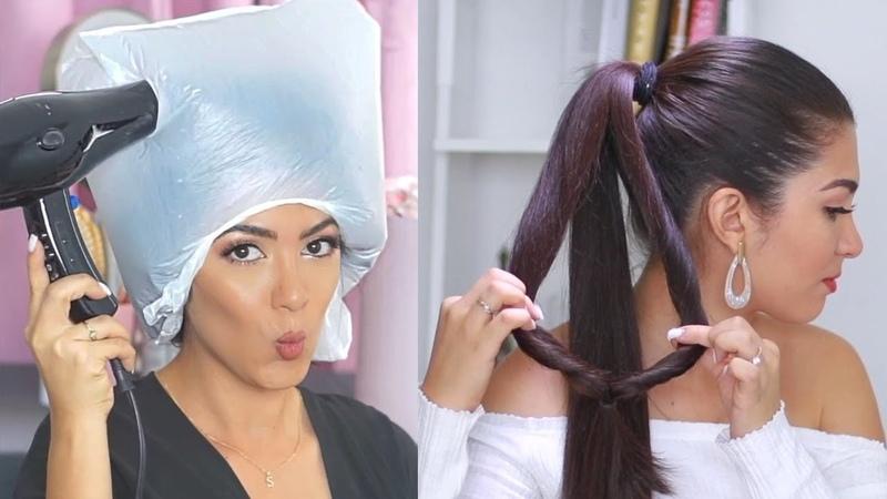 Sherry Maldonado Top Hairstyle Ideas for 2019