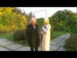 Доярка из Хацапетовки  Вызов судьбе 2009 (2 серия) Мелодрама