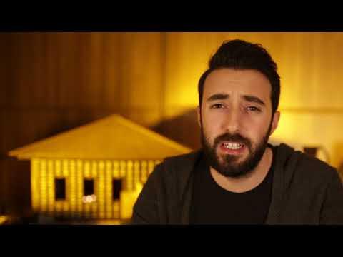 Koliva - Kimse Bilmez [ Official Music Video © 2018 Kalan Müzik ]