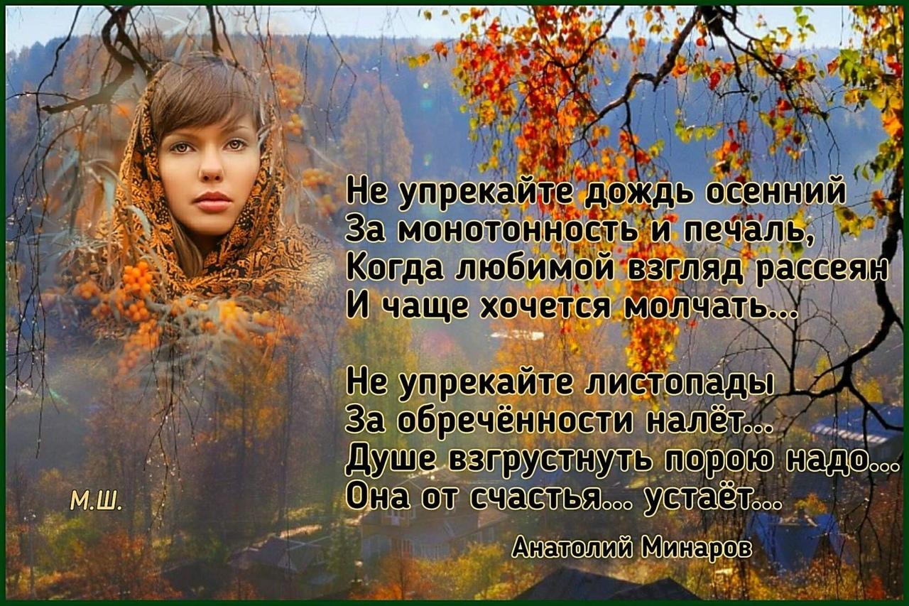 https://pp.userapi.com/c849420/v849420308/ab9e3/_e17zIx2MEY.jpg