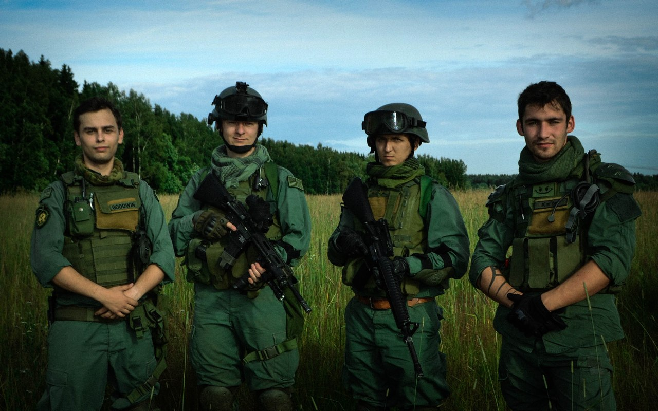 Battle Hamsters Team - Главная W_L0KkHed-Q