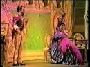 Alfredo Kraus - Pour me rapprocher de Marie - La fille du regiment - 1984