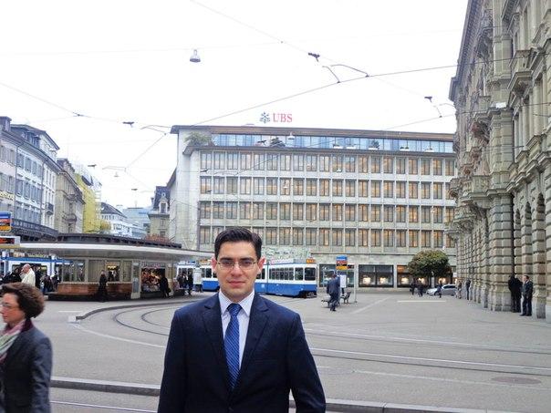 Взять кредит для бизнеса украина