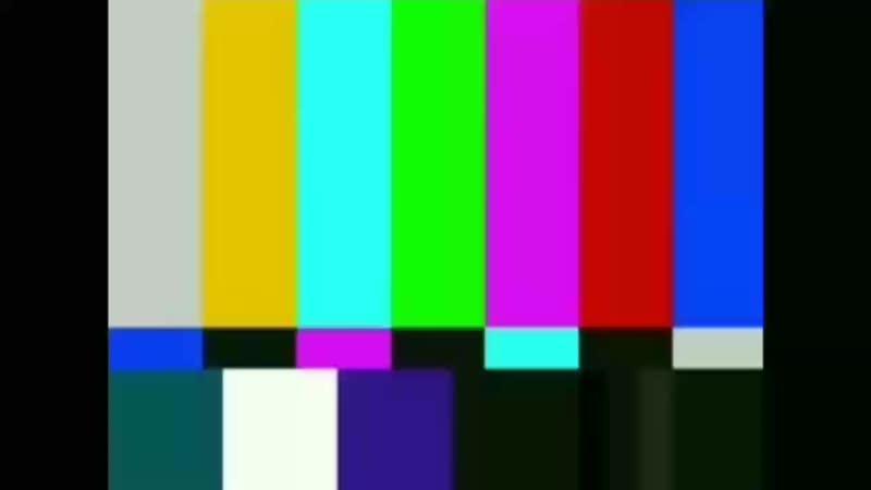 Вот что-то слепил, на канал не выложу по причине авторских прав:(