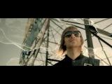 David Guetta feat. Nicki Minaj And Flo Rida - Where Them...