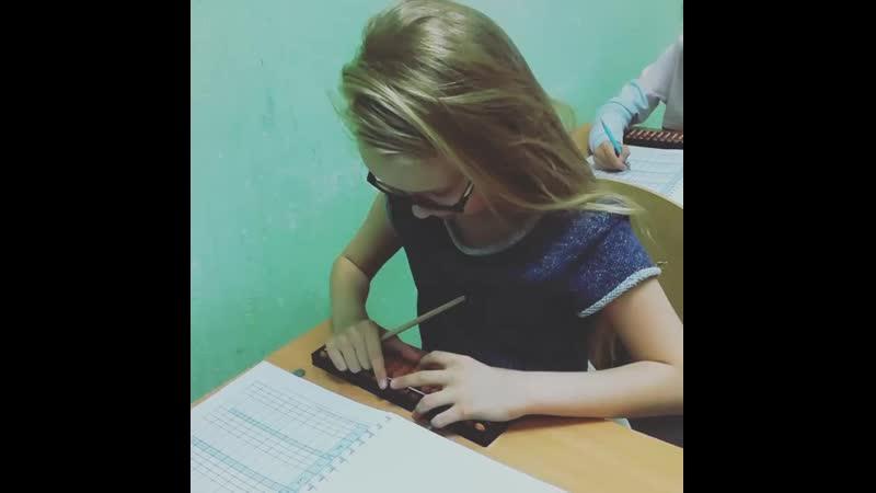 Иванова Мелания
