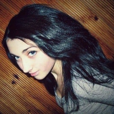 Иришка Александровна, 8 октября , Солигорск, id211507006