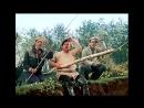 Пес Барбос и необычный кросс Самогонщики 1961 HD