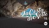 La Costa Di Notte 018 With Alex H