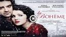 Puccini La Boheme ~ Богема (2008) - Anna Netrebko; Rolando Villazon ✅