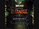Dream of istanbul