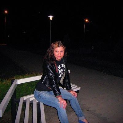 Елена Куделко, 20 августа 1993, Северодвинск, id39755577