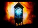 Мортал Комбат 9 на PC обзор игры от Маклауда