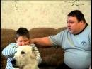 Ералаш. Осторожно, злая собака! 2003 год Выпуск № 167 Сюжет № 1