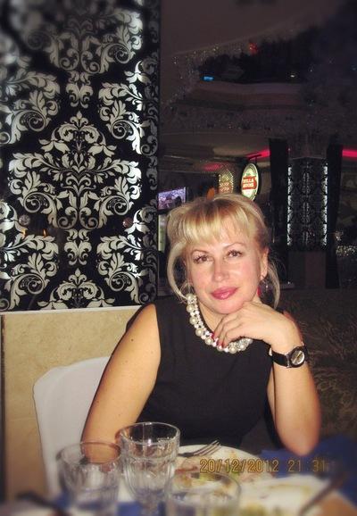 Инна Петрик, 8 августа 1979, Одесса, id154858173