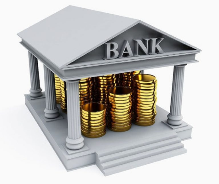 [CS 1.6] Addon - Bank Ammo (Банк аммо) MySQL