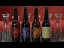 Че по пиву!: XP Brew
