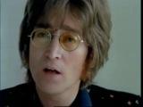 Джон Леннон-John Lennon - imagine