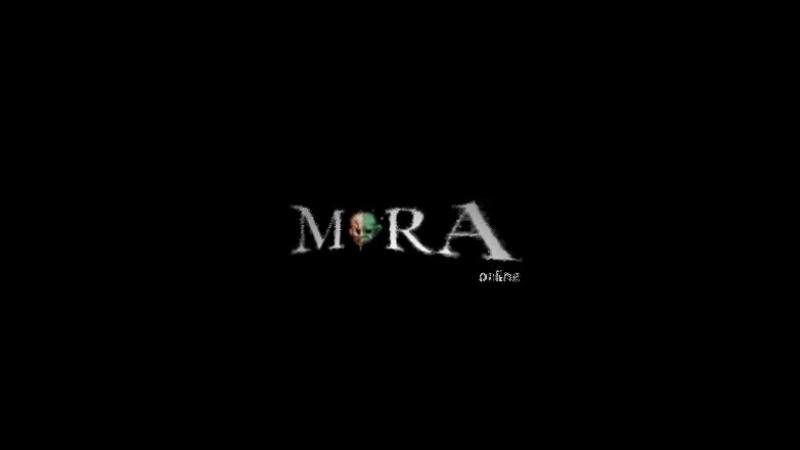 MORA intro