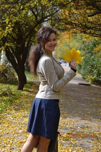 Дарья Котлярова, 28 сентября , Бердянск, id26501342