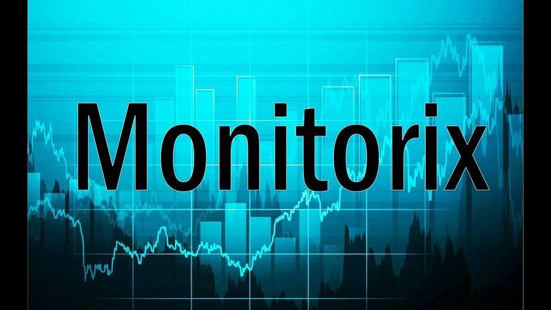Monitorix | Мониторикс | Install Monitorix on CentOS 7