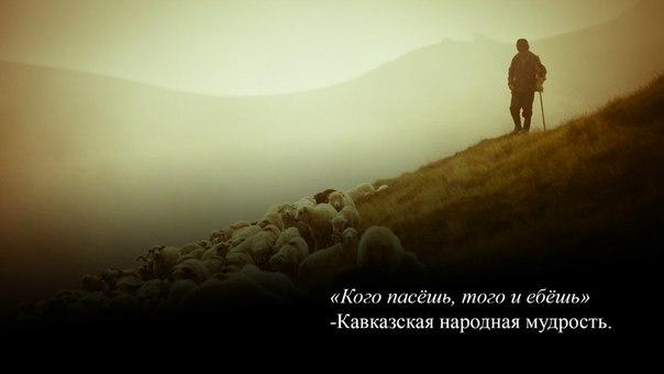При посредничестве России в Санкт-Петербурге прошли переговоры между Арменией и Азербайджаном по вопросу Нагорного Карабаха - Цензор.НЕТ 9178