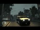GTA 4. Ликвидация особо опасных преступников - Jimmy Kand Нортвуд, Алгонквин