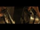 BMW напрокат 03 Заложница / Короткометражка