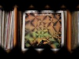 Gil Evans Orchestra - Blues In Orbit (1971)(1985, PGP RTB 2222965) full LP