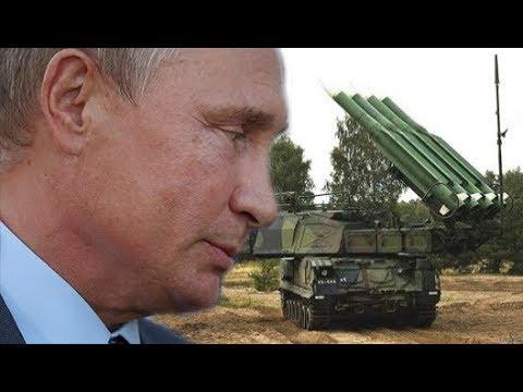 Минобороны РФ своим фейком про украинскую ракету косвенно подтвердили что именно РФ сбила MH17