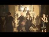 Naked Ambition - Ciara, Ludacris - Oh