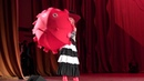 Yuki no Odori Клуб Chiyo One Piece Новомосковск