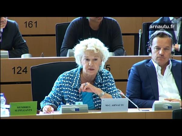 Arnautu interroge le ministre des transports autrichien sur la concurrence dans le secteur aérien