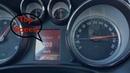 Opel Astra 1 7 CDTI 0 200 km h acceleration