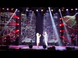 Шоу 1020 - Анита Цой - Целься в сердце!