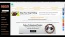 Doge rub top проект для заработка без вложения денег как заработать деньги инвестируя в проекты