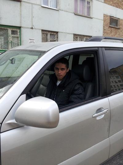 Владислав Коровин, 4 января 1994, Ухта, id156656348