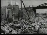 Штурм цитадели Бреста в июне 1941-го.Эпизод из