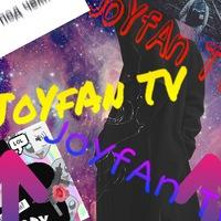 Joyfan tv