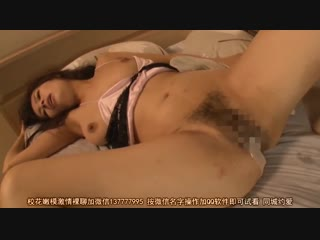 Kyoko maki [big tits, japan, blowjob, reverse cowgirl, cheat, cuckold, all sex]