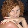 Tatyana Palomi