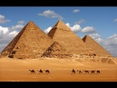The Pyramids of Egypt - How and Why - Naked Science Documentary (Full)