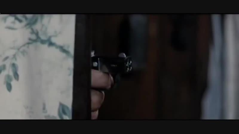 Ангел смерти, вестерн отличный фильм убийства ковбои