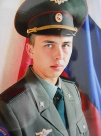 Дмитрий Сергеевич, 13 февраля 1993, Южно-Сахалинск, id223890754