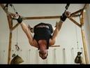 Тренажёр ПравИло. Альтернатива йоге и фитнесу. Всё гениальное просто!