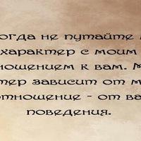 Азизбек Мадрахимов, 29 января , Санкт-Петербург, id210675142