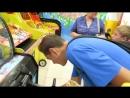 АЙДЭН 1000 ТИКЕТОВ это реально 🎟 Школьник сорвал куш в игровом автомате