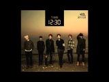 [AUDIO/MP3] BEAST (비스트) - 12:30 (12시 30분)