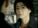 Suntime (рекламный ролик ( Kar Wai Wong)